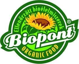 biopont logo