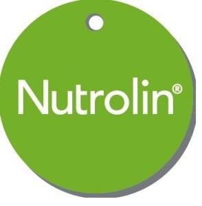 nutrolin logo